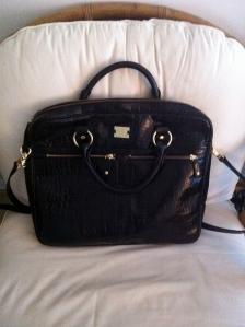 Modalu Pippa Portfolio bag